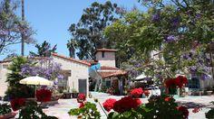 """Wer im Zuge einer Rundreise oder sogar als Abstecher von Los Angeles aus San Diego ansteuert, der tut das in der Regel mit einem gewissen Zeitpolster im Gepäck, denn die ganz im Süden von Kalifornien gelegene Großstadt kann man nicht """"mal eben so"""" im Vorbeifahren mitnehmen – und es würde ihr auch nicht gerecht werden, …"""
