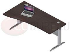 Limportance de lergonomie au bureau fauteuil ergonomique