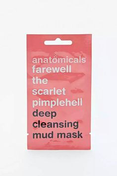 17 Stocking Stuffers That Look More Expensive Than They Are Face Masks 5f4235c020