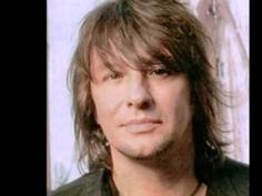 Richie Sambora- If I Can't Have Your Love. I'll always hold you in my heart forever such a beautiful and true song
