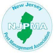 NJ Pest Management Association Tradeshow. Pest control NJ Rutgers