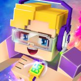 Welcome to Blockman GO ! Blockman GO is a free app including minigames,chatting and making friends. You can play various block style minigames here. Ipod Touch, Zhuhai, Ipad, Apple Itunes, Xbox One, Coin Tricks, Mod App, Play Hacks, Go Game