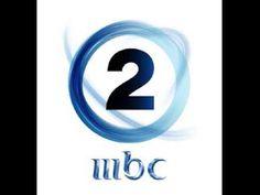 Tv Channel Logo, Lululemon Logo, Gaming, Live, Logos, Videogames, Games, Game, Toys