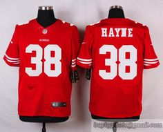 NFL Jerseys Cheap - Arizona Cardinals #29 Chris Clemons White Road NFL Nike Elite ...