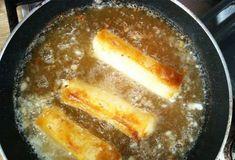 Συνταγές με Τυρί Κρέμα   Argiro.gr Food Categories, Fish And Seafood, French Toast, Recipies, Pork, Appetizers, Meat, Breakfast, Recipes