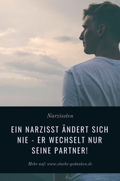 A narcissist never changes – he only changes his partner! Deep Relationship Quotes, Relationships, Deep Talks, Poem Quotes, Poems, Toxic People, Birthday Quotes, New Beginnings, Wise Words