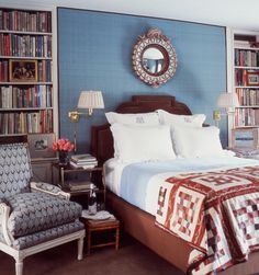 1000 Images About Beautiful Interiors Richard Keith