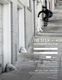 a642fdca2a58 Levi denim jeans integrated with Nike s Dri-Fit and vectran technologies.   skateboarding