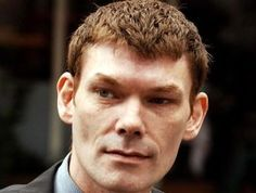 McKinnon may avoid extradition to US | Infamous hacker, Gary McKinnon has been fighting an extradition order to the US in British courts for nearly four years now, with the final hearing scheduled to take place in the high court judicial review in January. Buying advice from the leading technology site