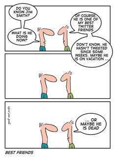30 Funny Twitter Comics - http://ebooks2buy.biz/TweetSuccessGuide/