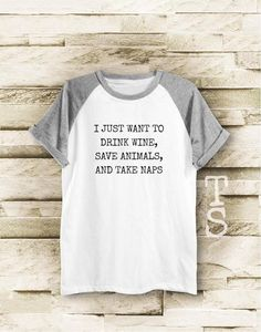 1d82e0741223 10 Best slogan on t-shirts images