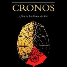 @Regrann_App from @filmsnob_heaven -  Cronos directed by Guillermo Del Toro (1993) . 8.5/10 . Guillermo Del Toro the modern master storyteller filmmaker and dare I say living legend began his career with this unique and impressive debut one which feels like a love letter to classic horror while being completely fresh in its own right. An aging antique dealer comes into possession of a golden scarab that is 400 years old and when he accidentally activates it the scarab latches onto him and…
