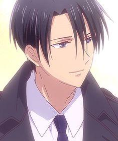 fruits basket Fruits Basket Anime, Fruits Basket Cosplay, Anime Naruto, Manga Anime, Manga Girl, Cute Anime Boy, Anime Love, Anime Kiss, Anime Boyfriend