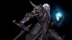 Blizzard работает над новой Diablo    На прошлогоднем ивенте BlizzCon компания Blizzard расщедрилась на несколько анонсов, и игроки решили, что сейчас появится информация о будущем Diablo. К сожалению, это не так.    Подробно: https://www.wht.by/news/game-industry/70966/?utm_source=pinterest&utm_medium=pinterest&utm_campaign=pinterest&utm_term=pinterest&utm_content=pinterest    #wht_by #новости #игры #Мероприятия