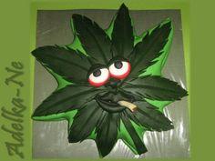 list marihuany | dorty od mámy