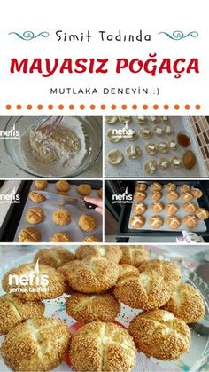 Turkish Recipes, Homemade Beauty Products, Cake Recipes, Cereal, Brunch, Food And Drink, Health Fitness, Cooking Recipes, Cookies