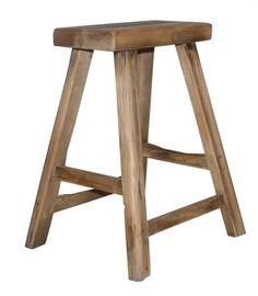coricraft furniture manufacturer furniture south africa craig