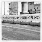 #Naples #Partenope Francesca Di - @esploratricedianime » Instagram Profile » Followgram