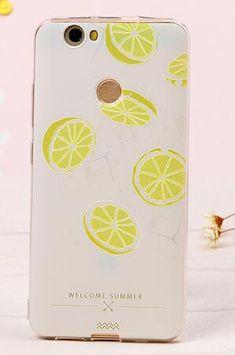 Huawei P10 lite Case Cover Silicone,Cute Cover Case For Huawei P10 lite Phone Case Cover TPU Soft Back Case 100% BiNFUL