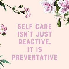 The Ultimate List Of Self Care Activities That Won't Cost You A Penny The Ultimate List Of Self Care Activities That Won't Cost You A Penny,Massage And it's not always bath bombs mani pedis. Massage Quotes, Massage Tips, Massage Benefits, Face Massage, Massage Room, Massage Art, Massage Wellness, Spa Quotes, Massage Therapy Rooms