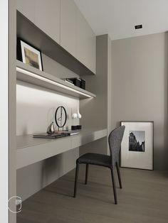 || Creative Workspace | Beautiful Home Office | Office Design ||