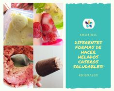 Sausage, Meat, Sales, Food, Fitness, Home, Frozen Desserts, Popsicle Recipes, Health Desserts