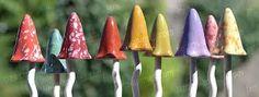"""Résultat de recherche d'images pour """"fleur ceramique jardin"""""""