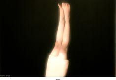 Lieko Shiga News 1980 Born in Aichi prefecture, Japan 2004 Graduate at Chelsea University of Art and Design / BA Fine Art New Media, London, UK Shiga, Aichi, New Words, New Media, Ghosts, Biography, Light In The Dark, New Art, Chelsea