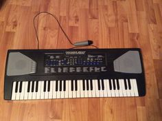 alfreds basic electronic keyboard course for instruments with automatic rhythms and single finger chords