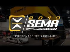 Video Top Vehicles Of Sema 2019 In 2020 Sema 2019 Vehicles Super Cars