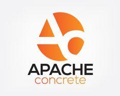 Apache Concrete