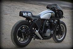 M1-21 by Kerkuscycle