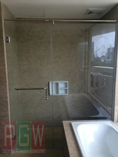 Shower Screen Shower Box, Shower Screen, Bath Shower Screens