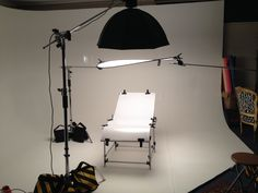 Product Photography Set-up