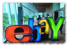 Ventas más allá de eBay