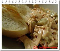 Cabbage, Meat, Chicken, Vegetables, Food, Beef, Meal, Essen, Vegetable Recipes