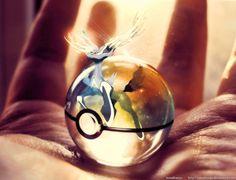 un-artiste-dresseur-de-pokemon-realise-des-illustrations-de-pokeballs-ultra-realistes4