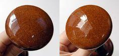 Doorknob S540レトロ陶器 磁器のドアノブアンティークポーセリン インテリア 雑貨 家具 Antique ¥5000yen 〆05月14日