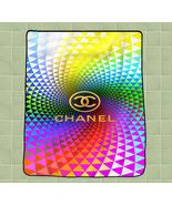 Chanel Colorfull vector color new hot custom CU... - $27.00 - $35.00