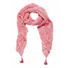 Betty Barclay dames shawl