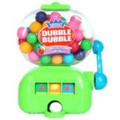 Big Jackpot Gumball Slot Machines: 12-Piece Box