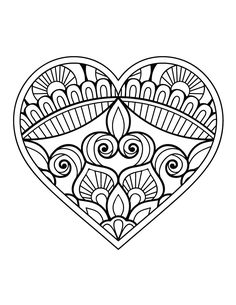 14 Free Printable Coloring Pages for Adults Only Easy Free Printable Coloring Pages for Adults Only Easy. 14 Free Printable Coloring Pages for Adults Only Easy. Coloring Pages Coloring Book Odd Easy Mandala Animal Abstract Coloring Pages, Easy Coloring Pages, Printable Adult Coloring Pages, Mandala Coloring Pages, Coloring Pages To Print, Coloring Sheets, Coloring Books, Anatomy Coloring Book, Desenho Tattoo