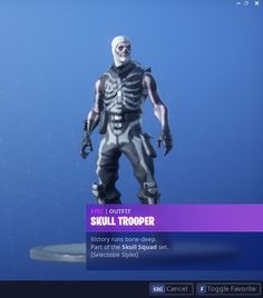 Fortnite Exclusive Counterattack Bundle Set Download For Pc Nvidia