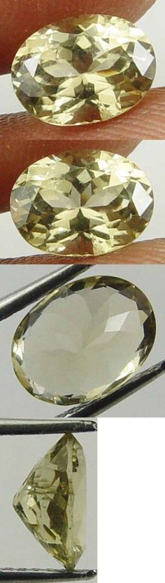 Kornerupine 168167: 1.45Ct 100% Natural Glowing Rare Kornerupine 10100493 -> BUY IT NOW ONLY: $50 on eBay!
