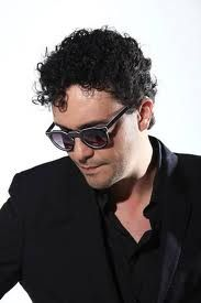 andres cepeda - Google Search Latin Music, Singers, Mens Sunglasses, Google, Style, Templates, Brazil, Musica, Earth