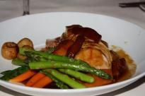 Save Print diet recipe Author: Ideal Diet Recipes Recipe type: Main Serves: 6 Ingredients 6 Veal cutlets thick sirloin cut) salt and black pepper flour Veal Recipes, Diet Recipes, Bernaise Sauce, Croatian Cuisine, Veal Cutlet, Recipe Directions, Green Beans, Beef