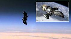 "profinewsplanet: 13.000 ετών SATELLITE(BLACK KNIGHT) κοντά στην αποστολή του Απόλλωνα;13 εικόνες της NASA ""Eλληνικά τελωνεία του διαστήματος;"""