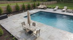 Annual Decorative Concrete Competition Lauds Projects Based on Skill and Creativity - Concrete Decor Magazine