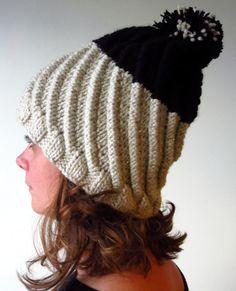 Le vrai, bon froid, n'est pas encore là mais on s'y prépare avec ce bonnet Phildar pétillant!  Je vous propose ici la personnalisation d'un modèle créé par Phildar. J'ai complétement craqué sur ce patron, je le trouve original, doux,...