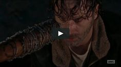 If you guys don't know. My name is Elliot Gray Van Orman and I'm a 31 filmmaker from Detroit, Michigan USA. I have a Vimeo PRO account: www.vimeo.com/ElliotVanOrman and on there I just came across this brand new tribute for #TheWalkingDead Season 7 Negan Line up made by someone else. In 19 days we will find out who the victim is! My money is on Glenn and Abraham. But today hit play on this video which should play for all countries. It has a nice music track to it with footage from all the…
